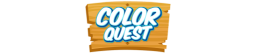 Color Quest