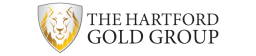 The Hartford Gold Group