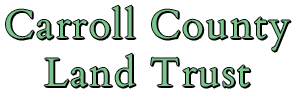 Carroll County Land Trust
