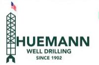 Huemann