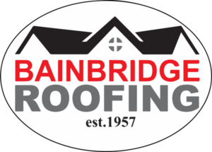 bainbridge-oval-logo