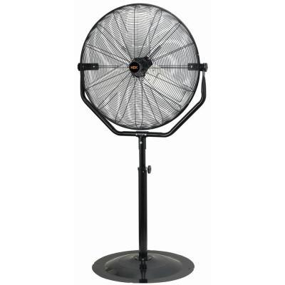 30 Inch Pestal Fan Rentals
