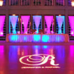 EventLightingRentals