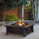 Firewood Pit Rentals