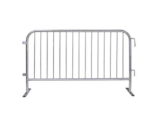 6ftSteelBarricade