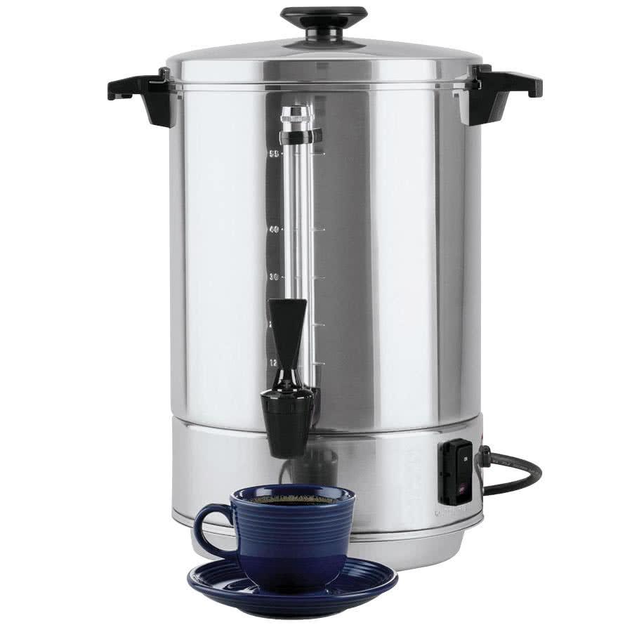 Coffee Urn Rentals
