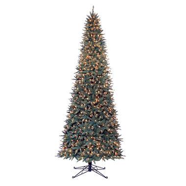 12ft Christmas Tree Rentals