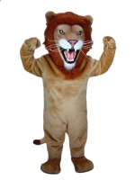 African-Lion-Mascot-Costume-Rentals