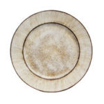 Charger-Plate-Rustic-Rentals