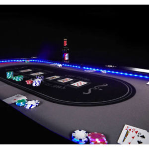 ESPN-Poker-Table