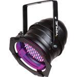 LEDPar64Light
