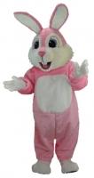 Pink-Rabbit-Moscot-Costume-Rentals