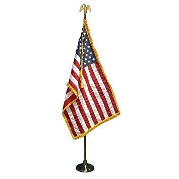 US-Flag-Rentals