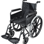 Wheelchair-Walkers-Rentals