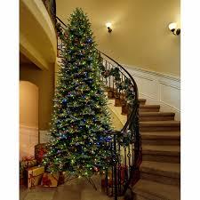 Christmas Tree Rentals in Dallas Tx