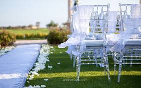 Crystal Clear Chiavari Chair Rentals in Dallas Tx