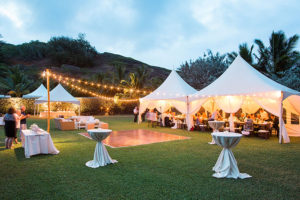 Dallas Tents And Canopies Rentals