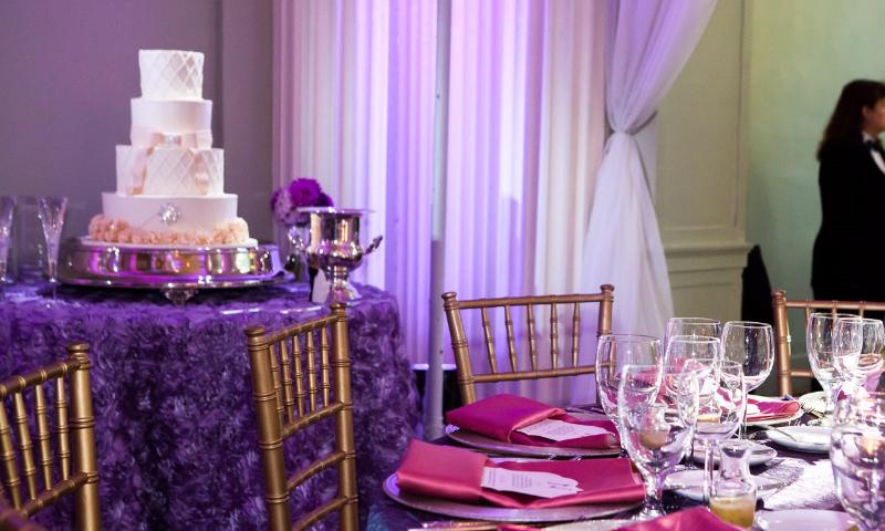 Linen Tablecloth Rentals Dallas Tx