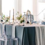 Polyester Linen Tablecloth Rentals Dallas Tx