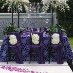 Specialty Linen Tablecloth Rentals Dallas Tx