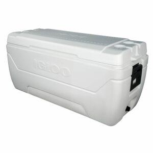 150qt Cooler