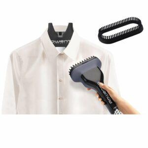 Commercial Garment Steamer Rentals