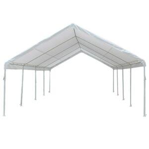 20x20 Canopy Rentals