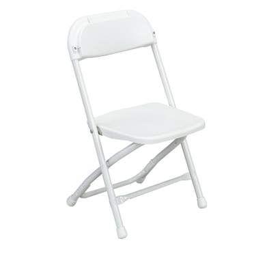 kids samsonite chair