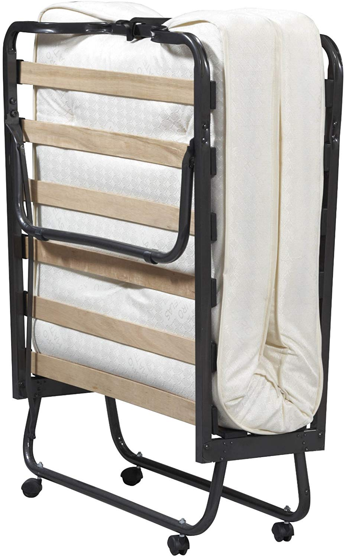 Rollaway Bed Rentals