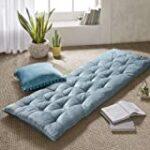 Lounge Floor Pillow Cushion