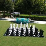 Giant-Chess-Game-Rentals