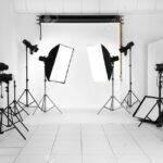 Photo Equipment Rentals