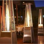 TreassurePatioHeaters