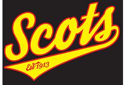 Arncliffe Scots Baseball Club