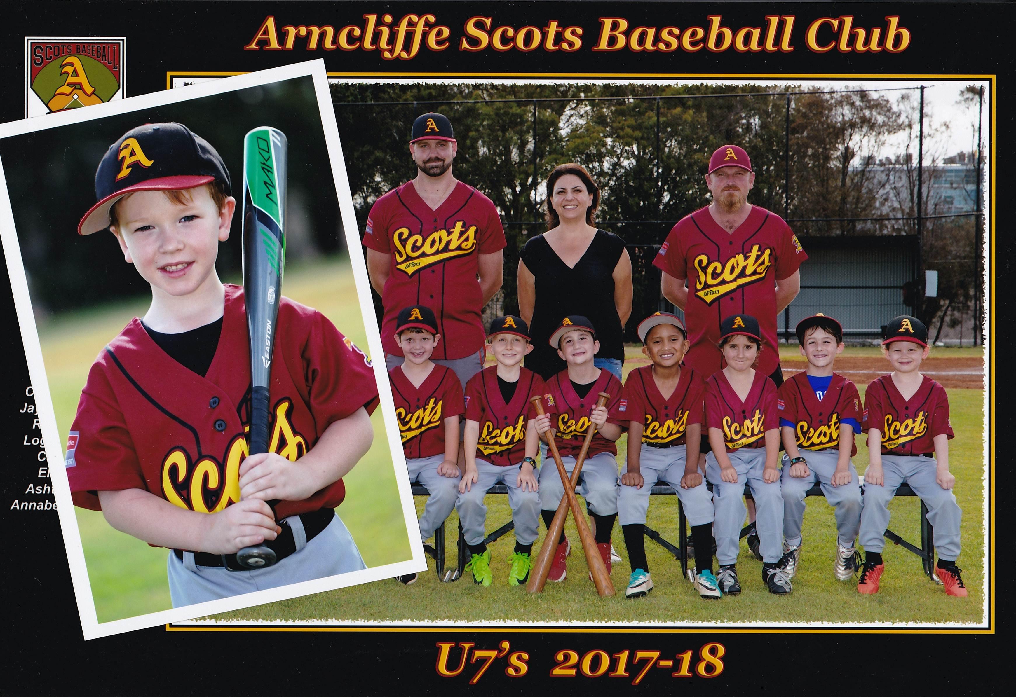 Junior Photos 2019
