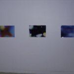 SPAS Gallery