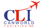 Canworld Logistics Inc.