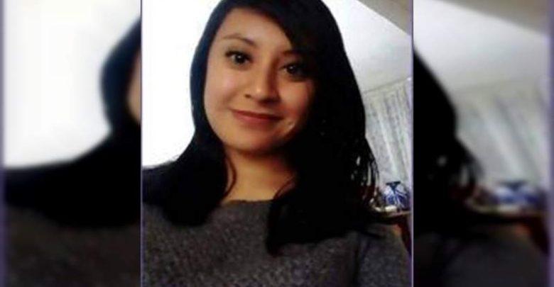 Encarcelan a presunto responsable de la desaparición de Nilda Rosario