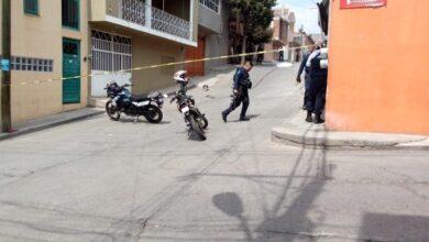 Ejecutan a hombre afuera de su casa en Quiroga, Michoacán