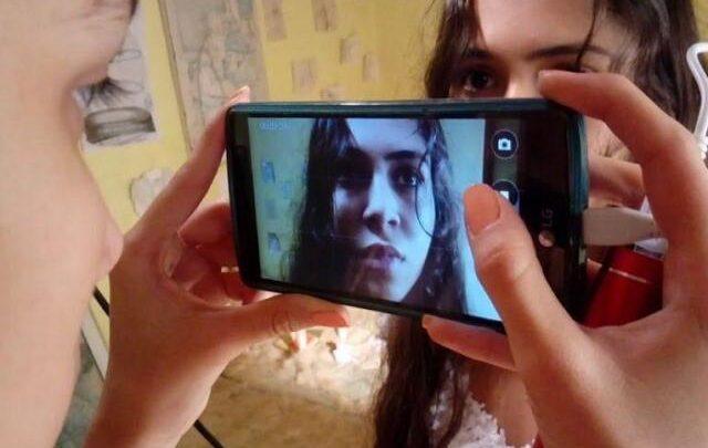 Te Creo en Corto: Haz tu cortometraje en Pátzcuaro