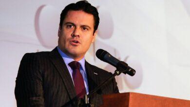 Asesinan a Aristóteles Sandoval, ex gobernador de Jalisco