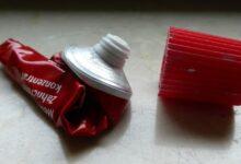 Descubren que algunas pastas dentales pueden neutralizar el 99,9% del coronavirus