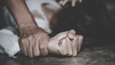 Dan a patzcuarense 25 años de prisión por abuso sexual en contra de su sobrina menor de edad