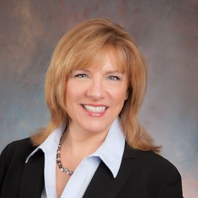 Mary Meston on eWN Radio Show