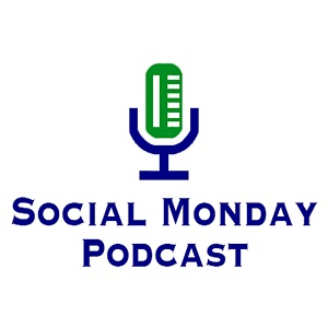 Coaching Tips for Social Media Marketers on Social Monday