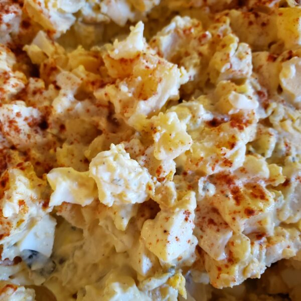 Potato Salad, quart