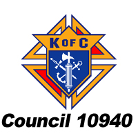 K of C Council 10940