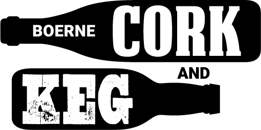 Boerne Cork and Keg