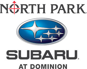 North Park Subaru Dominion