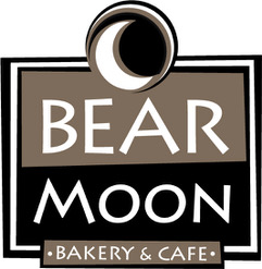 Bear Moon Boerne